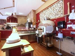 cafe eataliano